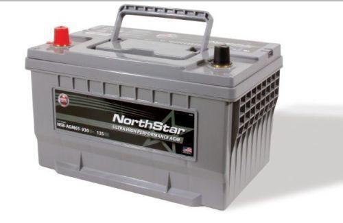 porsche dual mode battery maintainer charger manual
