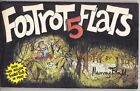 Footrot Flats Paperback Comic Books
