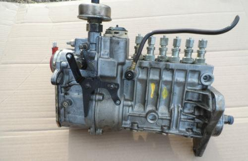W124 Diesel: Parts & Accessories | eBay