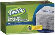 Swiffer Sweeper Refills