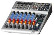 Peavey Mixing Console