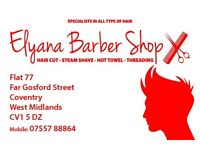 Hair care &styling