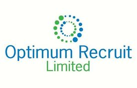 CSCS Carded Labourers - £11 p/h long term work - Innsworth