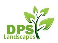 DPS Landscapes and Groundcare Maintenance 07879994892