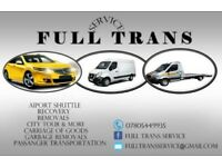 RECOVERY 24/7 FULLTRANS SERVICE PETERBOROUGH AND ALL UK LOW PRICE