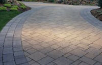 KITCHENER-DRIVEWAY-ASPHALT-CONCRETE-SEALING-REPAIRS