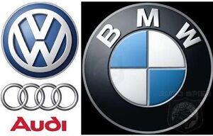 VW & AUDI & BMW MECHANIC SPECIALIST -APRIL SALE-416-740-4273 City of Toronto Toronto (GTA) image 2
