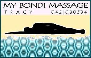MY BONDI MASSAGE              For  one of the best in Sydney Bondi Eastern Suburbs Preview