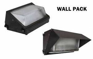 LED commercial lights, wall pack, retrofit kits, canopy, shoe Yellowknife Northwest Territories image 4