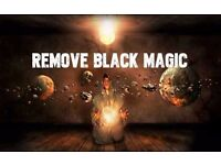 Spiritual Healer & evil Negative Energy remove black magic in london uk