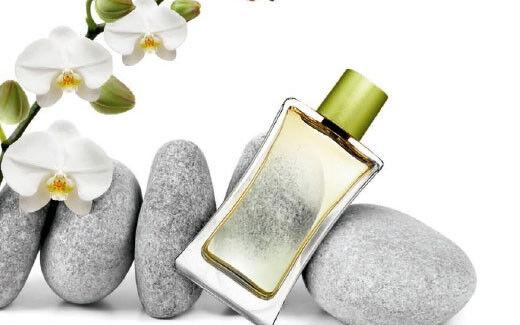 produits-cosmetiques