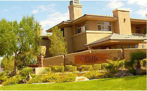 Timeshare for Sale - RCI - The Cliffs at Peace Canyon, Las Vegas