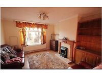Spacious 3 bedroom house to rent in Hayes/Yeading