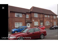 Room to let in a lovely house WIGAN rent share