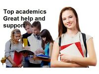 BTEC, HND, HNBS, Assignment, Dissertation, Essay, Report Help Topnotch UK based