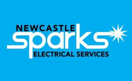 Newcastle Sparks Electrical Services Newcastle 2300 Newcastle Area Preview