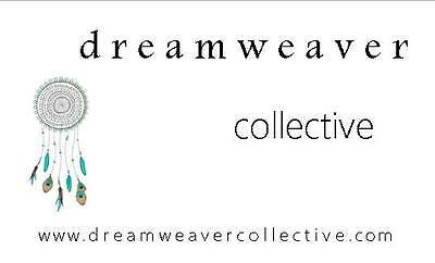 dreamweaver collective
