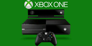 Xbox one 1000gb controller and games