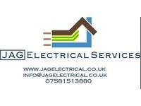 Emergency Electrician Colchester, Wivenhoe, Ardleigh, Maningtree