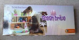 Dolls House Emporium Ocean Drive