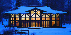 Andersen Windows Now available Free Delivery to West Coast