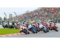 Brands hatch tickets super bikes championship
