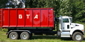 Dumpster Business   Kijiji - Buy, Sell & Save with Canada's #1 Local