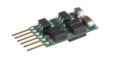 Viessmann 5241 Lokdecoder DCC/Motorola Spur N mit Stecker 6-pol NEM651 NEU OVP online kaufen