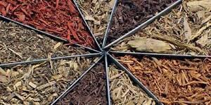 Top Soil and Landscape Supplies Delivered!! Eagle Farm Brisbane North East Preview