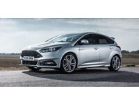 STX TUNING - FORD REMAP SERVICE - CMAX FIESTA FOCUS MONDEO SMAX ST RS TDCI