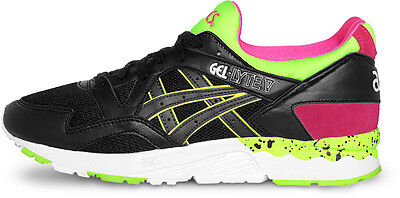 Image of ASICS Tiger Unisex GEL-Lyte V Shoes H5Y1L