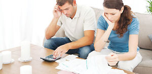 REJECTED BY THE BANK? We help stop Power of Sale & Foreclosure