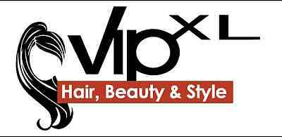 vipxl_Hair_Beauty_and_Style