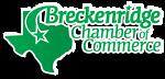 breckchamber