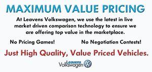 2015 Volkswagen GTI Autobahn 5 door