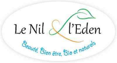 1.le_nil_et_l_eden