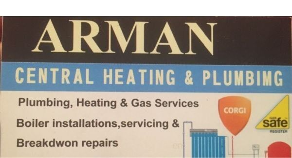 Plumber,Gas Engineer,Heating,Boilers repair, installation, | in ...