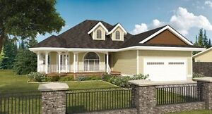 HOUSE PLANS, GARAGES AND DUPLEX PLANS