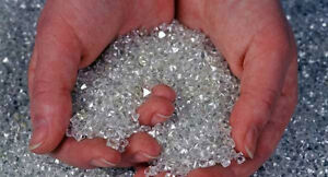 DIAMONDS FOR SALE FOR VERY CHEAP 9$ EACH (100% REAL)