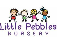 Nursery Nurse / Early years educator / Nursery Assistant