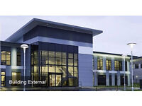 ABERDEEN Office Space to Let, AB21 - Flexible Terms | 2 - 85 people