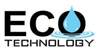 ECO TECHNOLOGY Dealer franchise