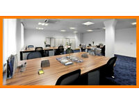 MODERN - Flexible - Affordable - Mayfair - W1S - Office Space London