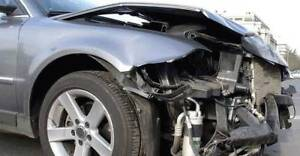 Get upto $1000 for useless vehicles in Daara Darra Brisbane South West Preview