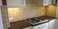 GET YOUR WASHROOM OR KITCHEN TILED FOR CHEAP!!