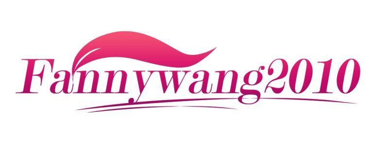 fannywang2010