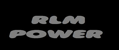 rlm_power
