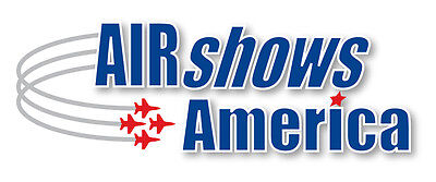 1:400 Scale Diecast Model Airplanes