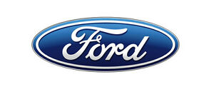 *FORD PARTS F150 MUSTANG FOCUS BUMPER HOOD FENDER (PRICE MATCH)