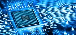 Computer Repair and Servicing